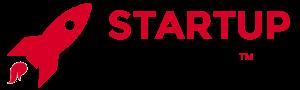 STARTUP.PRESS