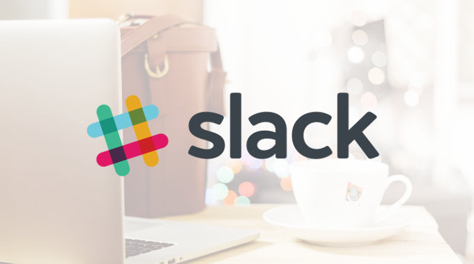 Epic Tips on How to Grow your Startup like Slack Messaging App