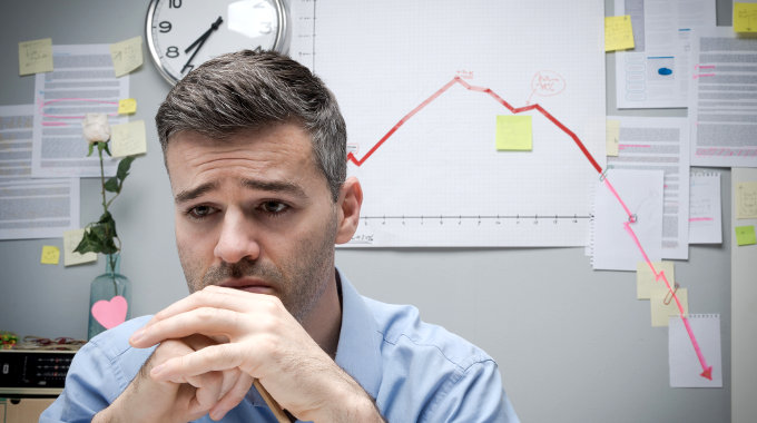 10 Indispensable Lessons to Learn from a Failed Startup