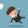 3 Biggest Startup Mistakes that Cost Me a Fortune
