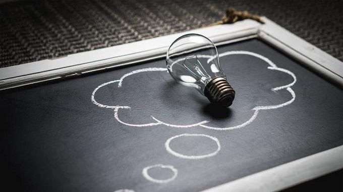 Startup blogging ideas