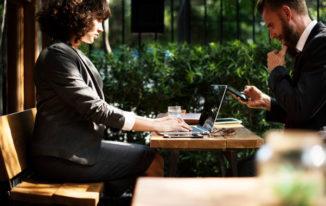 8 Steps to Preparing an Insightful Startup Postmortem