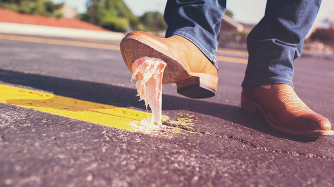 5 Startup Mistakes You Need to Avoid