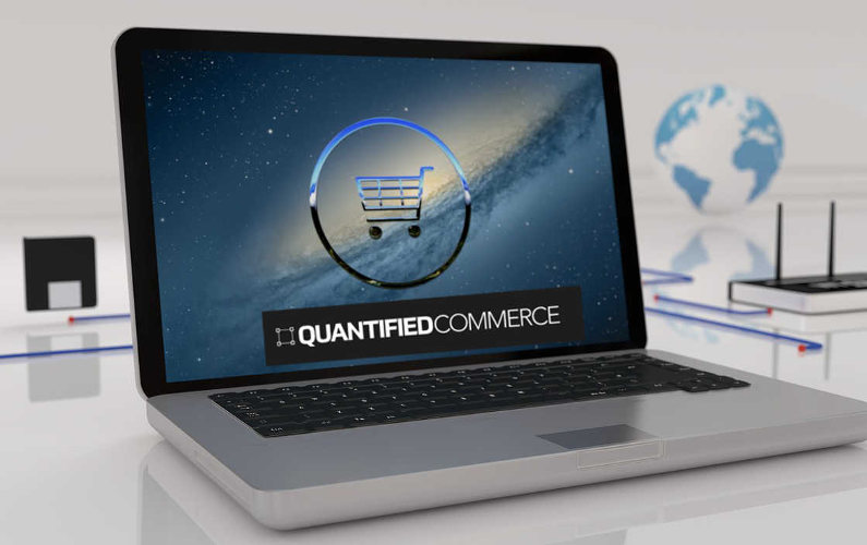 Quantified Commerce